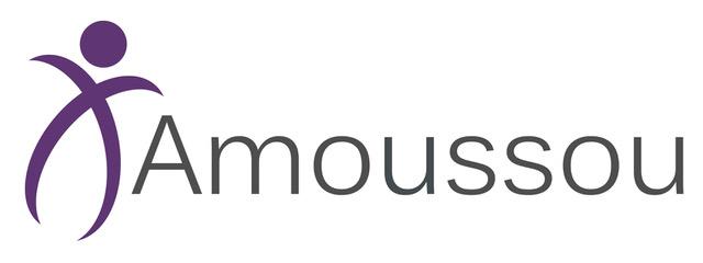 Praxis Amoussou